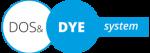 Tecnorama dye system