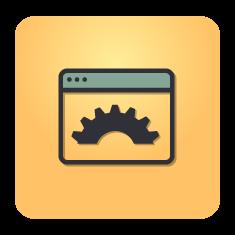 Software personalizzato
