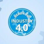 Tecnorama industria 4.0