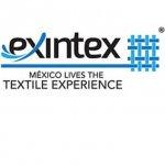 Exintex, Tecnorama